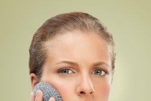 5 obiceiuri de îngrijire care-ţi distrug tenul