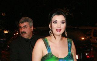 Dosar Eva: 7 vedete care au fugit de acasă după scandaluri cu partenerii lor