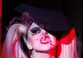 Lady Gaga la Bucureşti: cererea ei specială