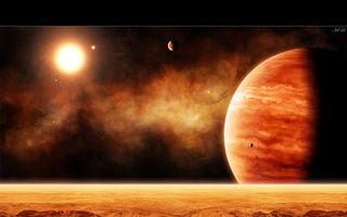 Horoscop: Zilele săptămânii şi planetele lor. Ce să faci zilnic pentru a avea succes