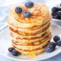 Cele mai bune alegeri pentru micul dejun ca să arzi calorii