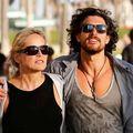 Hollywood: 7 superstaruri care au filmat în România. Vezi cum s-au simţit!