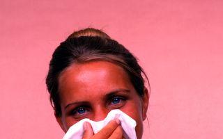 Cum scapi de 15 probleme enervante ale corpului