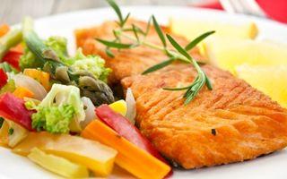 5 alimente săţioase care-ţi alungă foamea fără să te îngraşe
