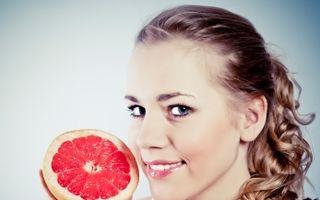 6 alimente care ard grăsimile şi nu trebuie să lipsească din frigider