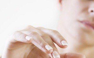 Cum să ai mâini frumoase şi catifelate