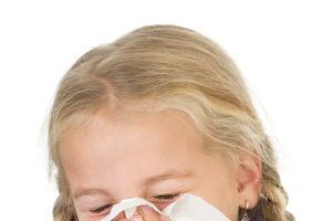 Dezinfectarea nu trebuie să miroasă a clor