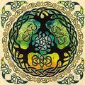 Horoscop: Află care este zodia ta în astrologia celtică. Descoperă-ţi destinul!
