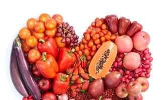 Cele mai puternice alimente care-ţi apără inima de boli