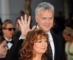Cupluri celebre care s-au despărţit după relaţii de peste 15 ani