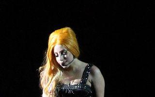 Lady Gaga are fani falşi