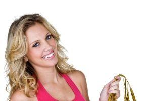 Slăbit rapid: 6 trucuri ca să arzi mai multe calorii acasă sau la sală