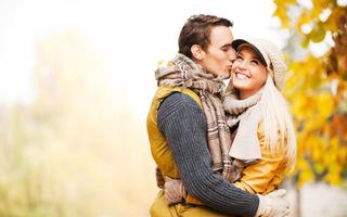 Horoscop: Cum stai cu dragostea în luna septembrie. Află ce te aşteaptă