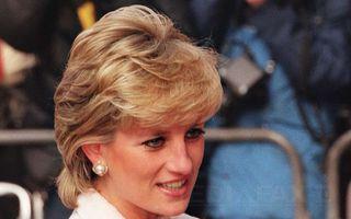 Prinţesa Diana, la 15 ani de la deces. Cine a înlocuit-o în inimile englezilor