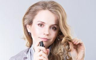 Frumuseţe. 8 reguli pentru ca părul tău să nu aibă vârfurile despicate