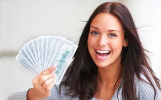 Horoscop: Cum stai cu banii în luna septembrie, în funcţie de zodia ta