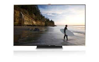 Samsung Electronics prezintă la IFA 2012 următoarea generaţie de Smart TV-uri