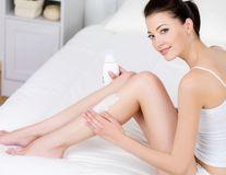 5 sfaturi să-ţi salvezi pielea distrusă în vacanţă
