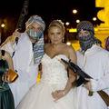 Furatul miresei la români a ajuns în presa străină