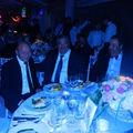 Familia Cioabă a postat poze de la nunta Elenei Băsescu