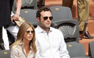 Hollywood: 10 foşti iubiţi ai lui Jennifer Aniston. Vezi de cine a fost îndrăgostită!