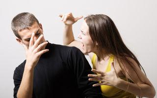 6 lucruri interzise pentru femei într-o relație. Fereşte-te de probleme!
