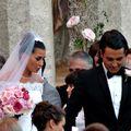 Câţi bani a strâns la nuntă Elena Băsescu
