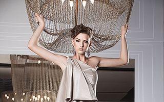 Moja Cocktail, o nouă viziune asupra rochiei de eveniment