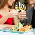 Horoscop: Mâncarea preferată în funcţie de zodia lui cu care îl faci să te iubească