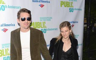 Hollywood: 7 vedete care se iubesc cu oameni obişnuiţi. Află cum s-au cunoscut!