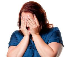 Sănătatea ta: 6 semne care te anunță că ai depresie. Află din timp!