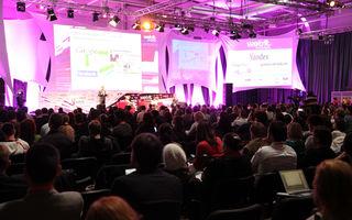 Congresul Webit 2012 şi-a anunţat programul