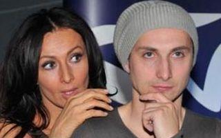 România mondenă: 6 cupluri extreme. Vezi de ce sunt atraşi unii de alţii!