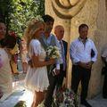 Nunta Deliei Matache: cum se vor distra invitaţii