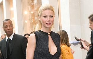Cele mai bine îmbrăcate femei din lume în 2012