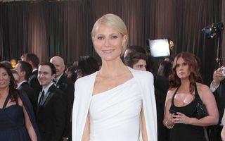 Hollywood: Top 10 dive cel mai bine îmbrăcate. Inspiră-te din stilul lor!