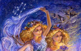 Horoscopul săptămânii 17-23 septembrie. Descoperă previziunile astrelor