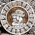 Horoscop mayaş: Află care este zodia ta, în funcţie de data naşterii