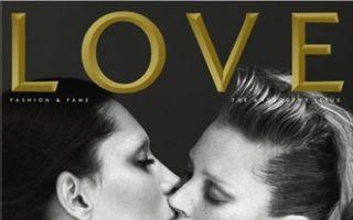 Dosar Eva. 7 săruturi memorabile care au făcut senzație în toată lumea