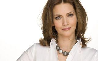 Andreea Berecleanu l-a dat în judecată pe Radu Banciu