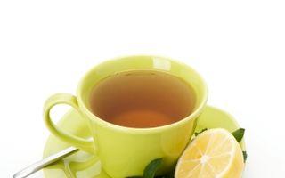 6 alimente miraculoase care te fac mai frumoasă şi mai sănătoasă