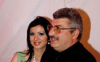 România mondenă: 5 vedete care se bagă în seamă la divorţul lui Prigoană