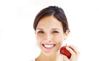8 alimente care îţi dau energie şi te scapă de astenia de toamnă