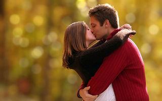 Horoscop: Destinul relaţiei voastre în funcţie de momentul în care v-aţi cuplat