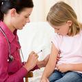 Vaccinul anti-HPV: 6 lucruri pe care trebuie să le ştii înainte de a-l face