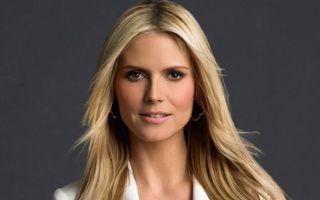 Hollywood: 5 supermodele care au devenit femei cu succes în afaceri