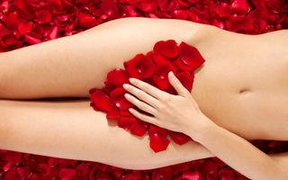Estetica vaginului: 6 operaţii care îţi aduc frumuseţe şi plăcere