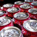 Cât de mult îngraşă băuturile carbogazoase?
