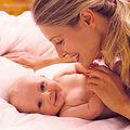 Veşti bune pentru mame: se mărește indemnizaţia de creştere a copilului