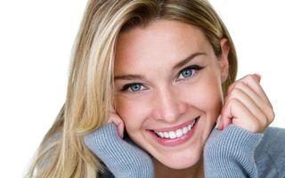 8 paşi ca să atragi energia pozitivă din jurul tău